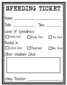 1000 ideas about speeding tickets on pinterest law