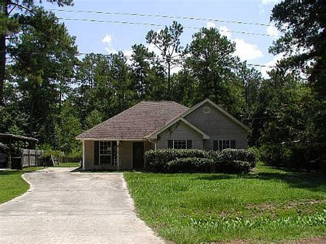 houses for sale covington la 72372 magnolia dr covington la 70433 foreclosed home information foreclosure homes