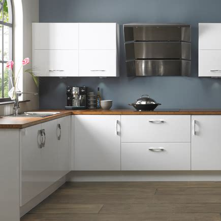 ikea kitchen cabinets white kitchen compare com home independent kitchen price
