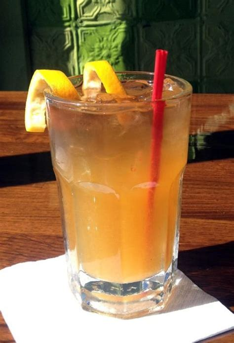 captain spiced rum and orange juice 17 best images about drinks on tennessee
