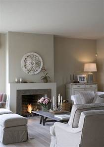 33 beige living room ideas decoholic