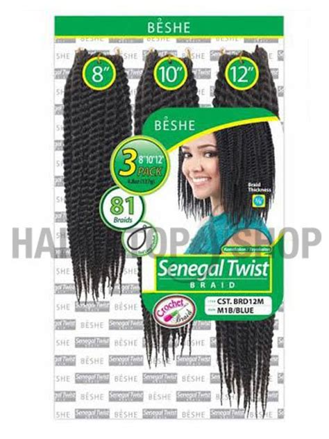 purchase senegalese pre twisted hair packs buy senegalese pre twisted hair packs beshe value pack