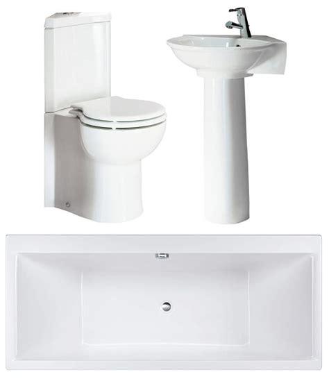 rak bathroom rak evolution bathroom suite