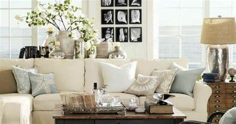 La Maison Jolie Living Room Inspiration | la maison jolie living room inspiration