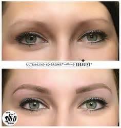 tattoo eyebrows columbus ohio senegence skincare results distributor 198562 senegence