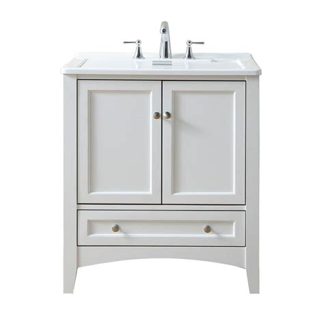 cheap laundry room cabinets cheap utility sink with cabinet for laundry room most