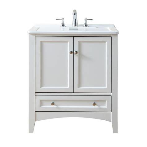 undermount laundry room sink stufurhome 30 5 in x 22 in acrylic undermount laundry