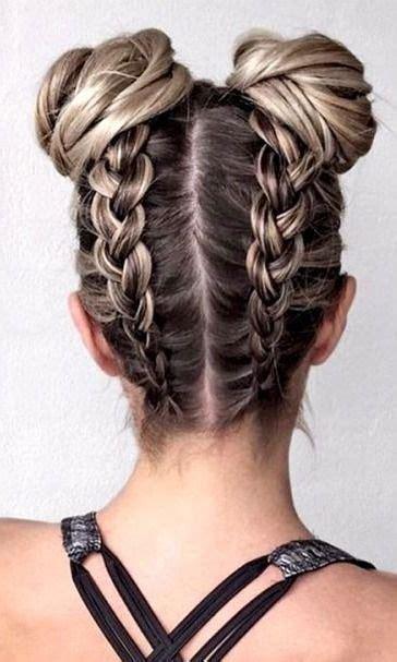pictures of a dutch haircut dutch braids and buns beautify pinterest dutch