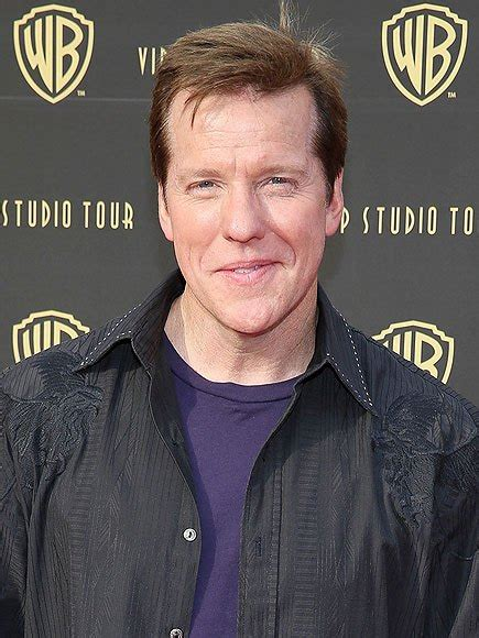 jeff dunham jeff dunham 5 things to know about the comedian people com