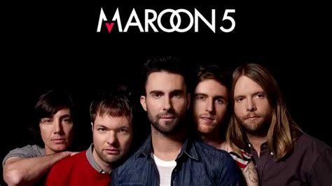 download mp3 maroon 5 free mp3 download maroon 5 sugar youtube