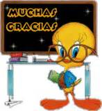 imagenes gif educativas teresamarrero smile you re at the best wordpress com