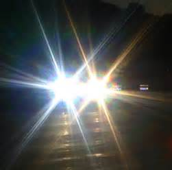 What Is Blinding In Research Transportation Programs Lrc