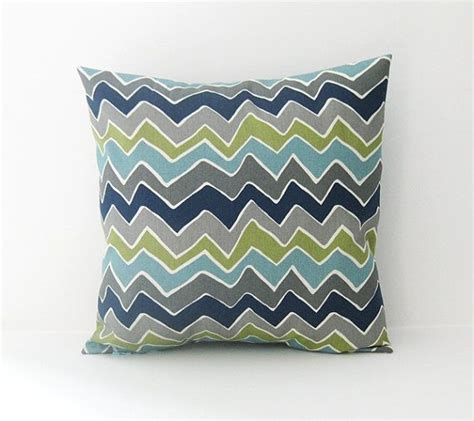 17 best ideas about decorative pillows on
