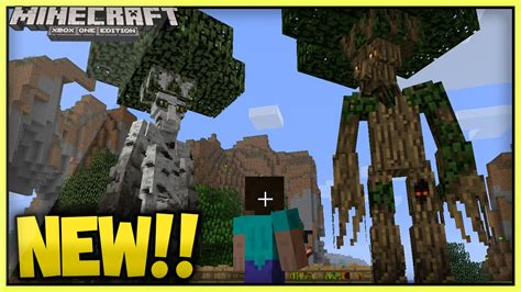 mod in minecraft ps4 new minecraft console mods confirmed again xbox360 ps3