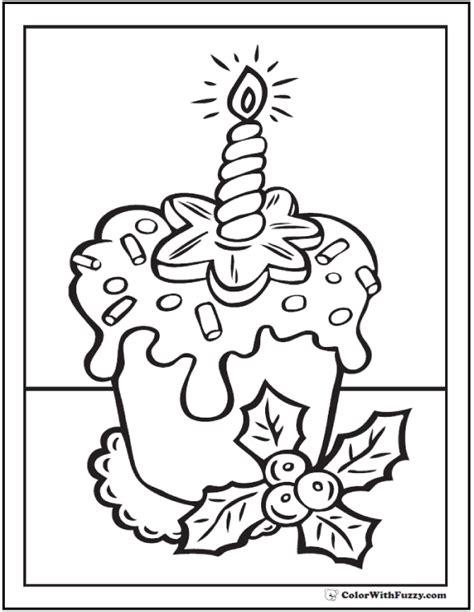 cupcake coloring pages pdf free cupcake coloring pages az coloring pages