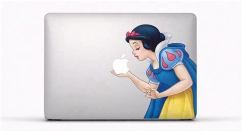Apple Aufkleber Leuchtend by Apple Knipst Das Licht Aus Warum Dem Macbook Bald Das