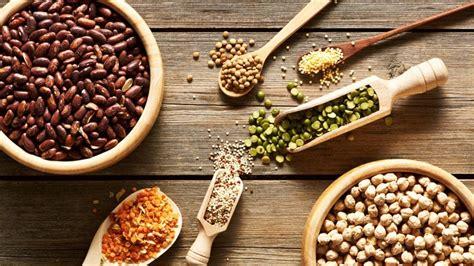 alimenti ricchi di calcio assimilabile combinazioni alimentari come esaltare le propriet 224 dei