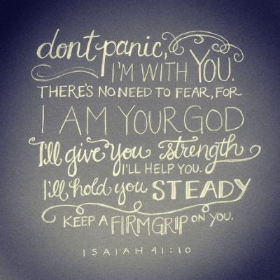 bible verses for comfort and strength 25 best strength bible quotes on pinterest strength