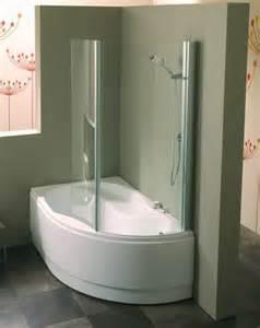 doccia al posto della vasca da bagno prezzi vasche da bagno piccole con cabina doccia vasche da bagno