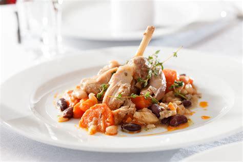 come cucinare il coniglio alla cacciatora come cucinare il coniglio 3 ricette diredonna