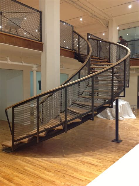 interior stair designs decobizz com stunning inside home stairs design contemporary