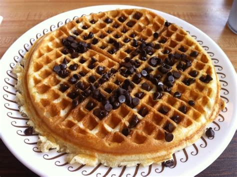 Waffle House Myrtle by Waffle House Diners Myrtle Sc Yelp