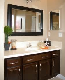 bathroom remodel bathrooms ideas budget master decorating