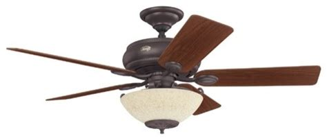 hunter fan coupon code hunter fan 21894 52 inch heater ceiling fan with five