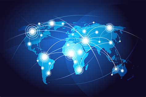 international sales international sales ignite pictures