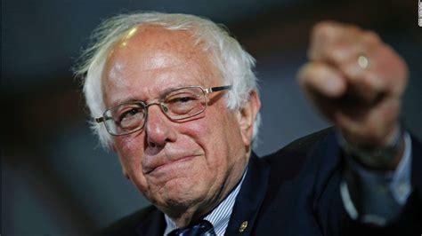 Bernie sanders endorses hillary clinton cnnpolitics com