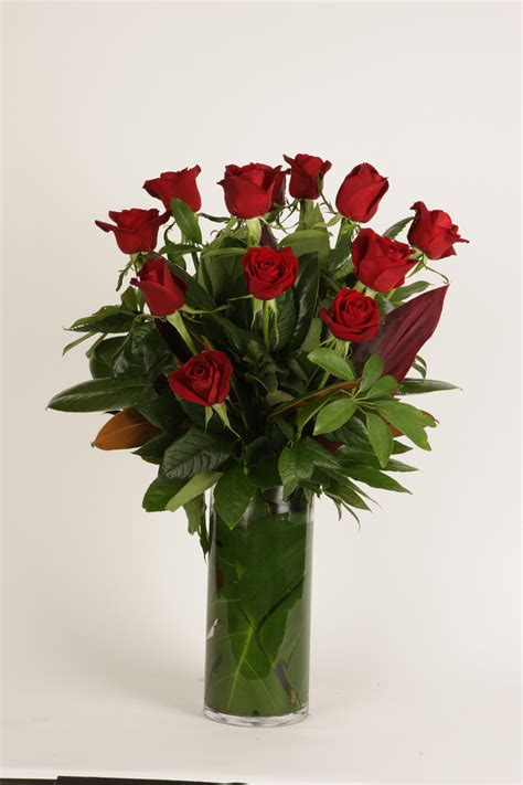 valentines day delivery flowers flower auto design tech
