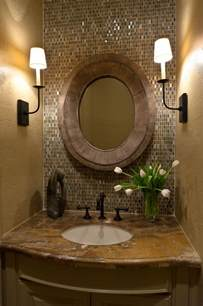Mirror Ideas For Bathrooms Bathroom Mirror Frames Ideas 3 Major Ways We Bet You Didn