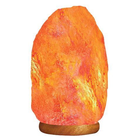 himalayan salt salt crystal ls