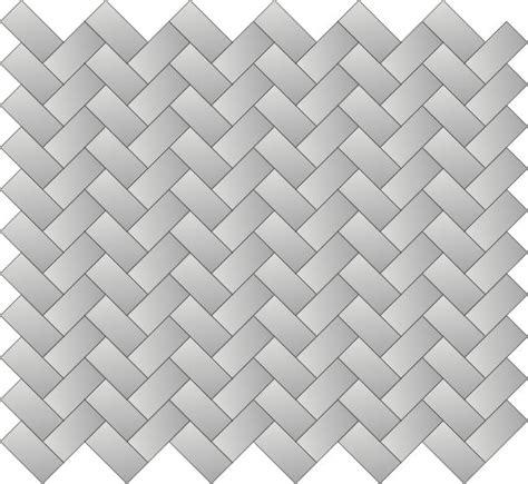 herringbone pattern definition herringbone pattern awesome printable seed bead