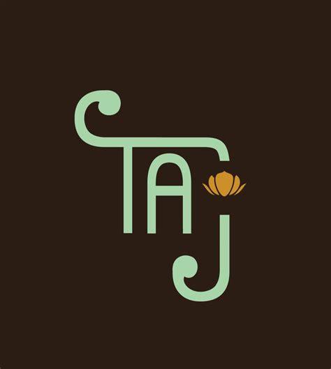 cafe design font best 25 restaurant logos ideas on pinterest logo for