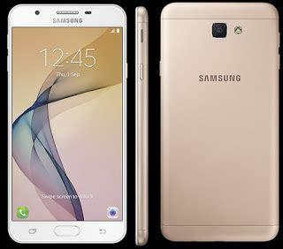 Harga Samsung J7 Prime Di Pasaran harga dan spesifikasi smartphone samsung galaxy j7 prime