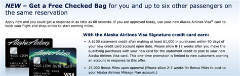 alaska airlines baggage fees the game of baggage fees alaska airlines 1 jetblue 0