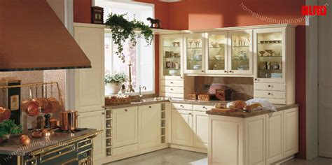 Home Depot Layout Design Kitchen Design Layout Cabinetry Plan Philippines
