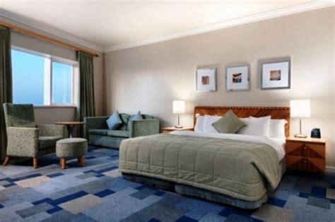 the bedroom durban hilton hotel durban