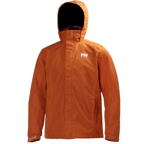 helly tech helly hansen dubliner helly tech jacket for 8119g