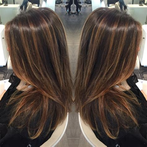 notwalk ct black hair 55 best hair styles images on pinterest hair colors