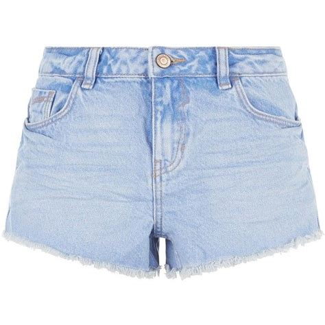 1000 ideas about blue jean shorts on blue