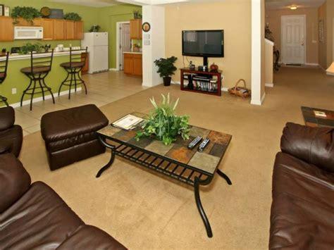 Apartment Assistance Orlando Orlando Vacation Rental Homes In Orlando Hotel Rates