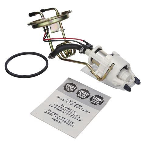 ural ignition coil wiring diagram car ignition coil