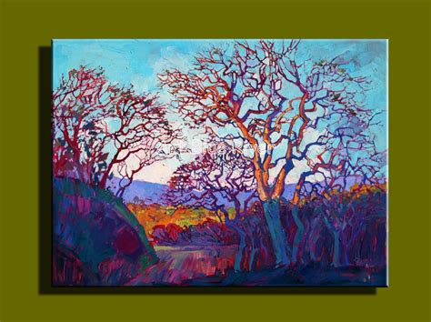 famous modern art landscape artists contemporary promotion online shopping