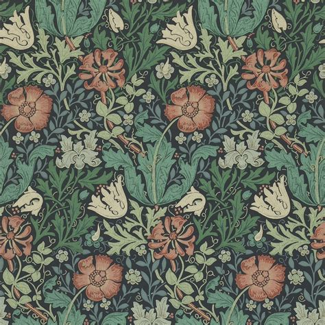wallpaper design william morris style library the premier destination for stylish and