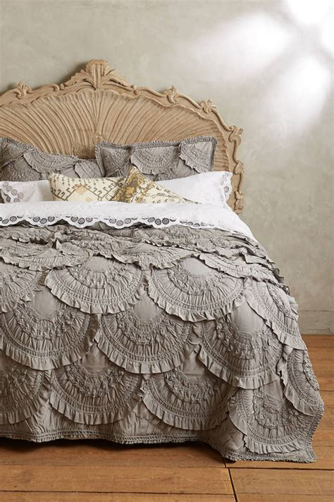 anthropologie bedding sale 2017 anthropologie holiday home sale 20 off bedding