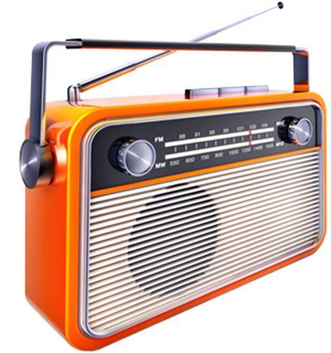 radio e b r