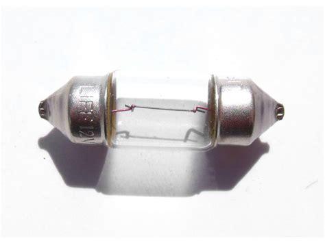 Dome Light Bulb by Oem Dome Light Bulb Z1 Motorsports