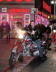 Gute Motorrad Filme by Harley Davidson And The Marlboro Man Jacket Bikes Build